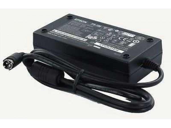 AC polnilec EPSON M159A / PS-180 / 24V 2A
