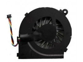 CPU Ventilator za HP 250 255 450 455 2000 G6-1A G6-1B 685086-001 688281-001 / 4PIN / DEMO