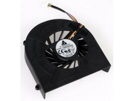 CPU VENTILATOR HP PROBOOK 4520s 4525s 4720S / KSB0505HB / DEMO