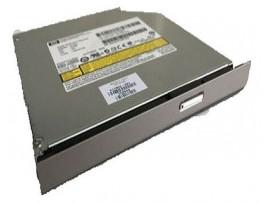 DVD/RW TS-L633 za HP Compaq G62 / 610559-001 / DEMO