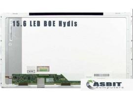 "LCD LED ZASLON BOE Hydis 15.6"" 1366 X 768 (WXGA HD) / NT156WHM-N50 / 40PIN LEVO / SIJAJNI"