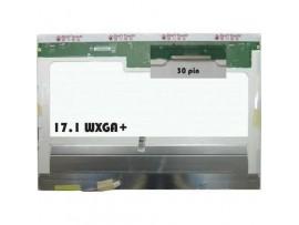 "LCD ZASLON 17.1"" LG.PHILIPS LP171WP4-TL-B1 / WXGA+ 1440 x 900 / SIJAJNI"
