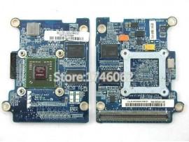 GRAFIČNA KARTICA ATI HD2600 M76 256MB za Toshibo A200