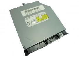DVD/RW DA-8AESH 9.5mm za prenosnik LENOVO IDEAPAD 320-15 320-15IAP 320-15AST 320-15IKB DEMO