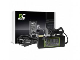 AC Polnilec Green Cell za prenosnik HP Probook 650 HP Pavilion 15 17 HP 15 240 250 HP ENVY 14 15 17 HP Compaq  90W 19.5V 4.62A