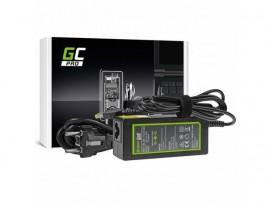 AC polnilec Green Cell PRO 20V 3.25A 65W za prenosnik Lenovo B50 G50 G50-30 G50-45 G50-70 G50-80 G500 G500s G505 G700 G710