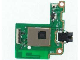 Plošča za slušalke Asus MeMO Pad FHD 10 (ME302C) / DEMO