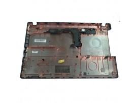 Ohišje maticne plošče za ASUS X551C F551C X551M / 13NB0341AP0431 / DEMO