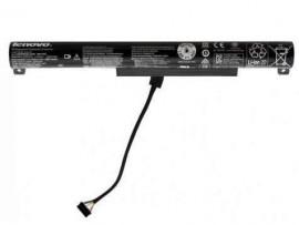 Baterija original L14S3A01 za LENOVO 100-15IBJ / 8DMJ / 80MJ00D9SC / 24Wh 2200mAh / DEMO