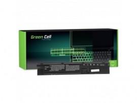 Baterija Green Cell HP ProBook 440 445 450 470 G0 G1 470 G2 / 11,1V 4400mAh / HSTNN-LB4J / 708457-001 / 10.8V 4400mAh
