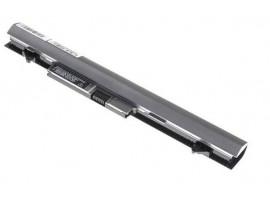 Baterija VHBW kompatibilna HP ProBook 430 G1 G2 / HSTNN-W01C /707618-121 / 2200mAh 14.8 V 32.56 Wh /