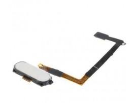 Flex kabel z tipko home za Galaxy S6 G920A G920V G920P G920T