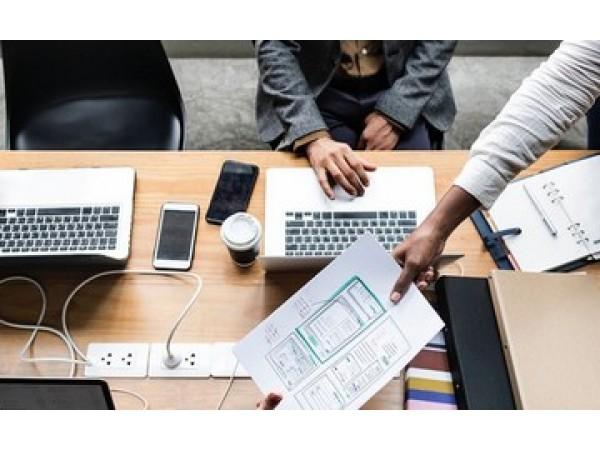 Brezplačen pregled IT opreme v vašem podjetju