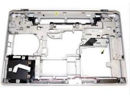 Ohišje matične plošče za Dell Latitude E6520/ DEMO