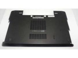 Sp. pokrov ohišja matične plošče za Dell Latitude E6520/ DEMO