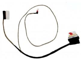 LCD kabel za HP 15-AC 15-AF 250 G4 / 826812-001 / 30pin / DEMO