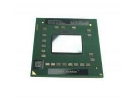Procesor AMD Athlon 64 X2 QL-60 1900 MHz - AMQL60DAM22GG