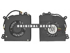 CPU VENTILATOR za Acer TravelMate 2410 2420 2440 3240 3280 8000