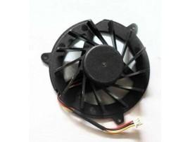 CPU VENTILATOR za Acer Aspire 3050 4315 4710 4710G 5050 5920