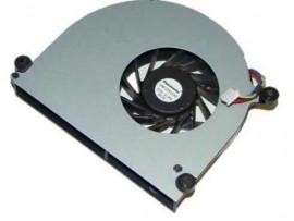 CPU VENTILATOR za ASUS K50C K50I K60I / DEMO