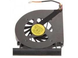CPU ventilator za HP Compaq CQ61 G61 CQ71 G71 / DFB552005M30T / DEMO