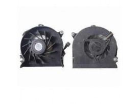 CPU ventilator za HP Compaq nx8220/ 382674-001 / DEMO