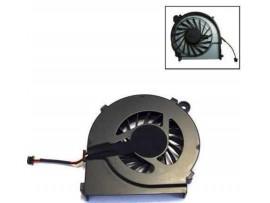 CPU Ventilator za HP Compaq CQ42 CQ56 G56 CQ56-112 CQ56-115 CQ62 / DEMO