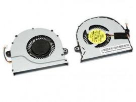 CPU VENTILATOR za Acer Aspire E1-511