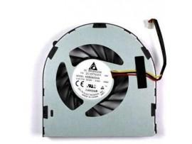 CPU ventilator za Dell M4040 M5040 N4050 N5040 N5050 V1450