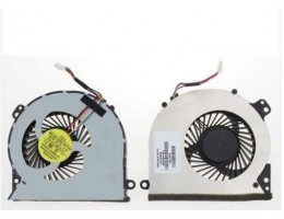 CPU VENTILATOR za HP PROBOOK 4540 4540S 4545S 4740S/ 683484-001/DEMO