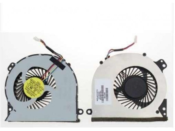 CPU VENTILATOR za HP PROBOOK 4540 4540S 4545S 4740S/ 683484-001/DEMO