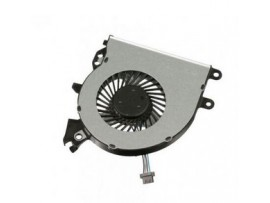 CPU VENTILATOR HP Probook 450 G4 455 G4 470 G4 905774-001 DEMO
