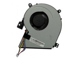 CPU GPU VENTILATOR za ASUS X451 X551 X451C X551CA X551C X551MA / 13NB0331P11111 / DEMO