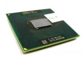 Procesor Intel Celeron 370 1.50/1M/400/Socket 479