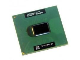 Procesor Intel Celeron M 340 1500MHz /512KB/400/Socket mPGA478C