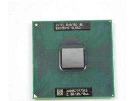 Procesor Intel Pentium Dual-Core Mobile AW80577 T4300 2.10/1M/800/Socket P