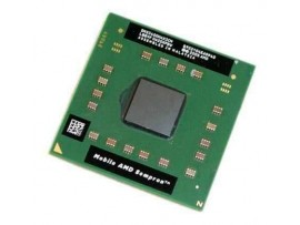 Procesor AMD Mobile Sempron 3400+ / 1800MHz - SMS3400HAX3CM