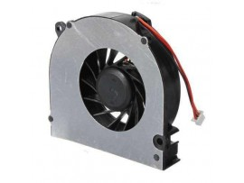 CPU Ventilator za HP Compaq 6530S 6531S 6530B 6535S 6735s 6720 610 615 620 3pin / 431312-001 / DEMO