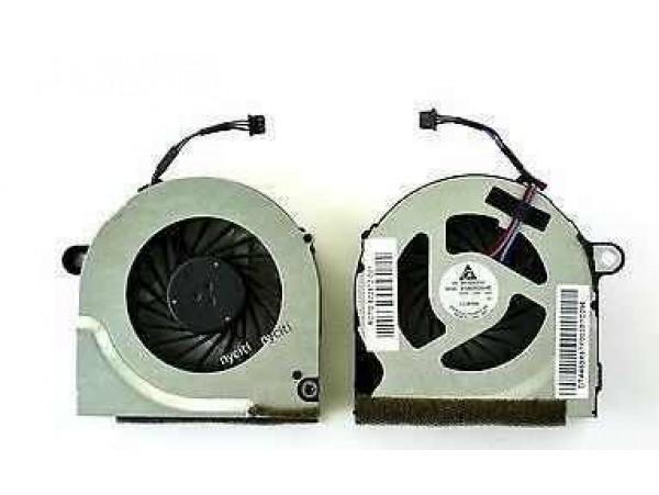 CPU Ventilator za HP ProBook 4320S 4321S 4326S 4420S 4421S 4426S 4425 4325 3pin 602472-001