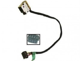 DC vtičnica za HP ENVY 15 / 709802