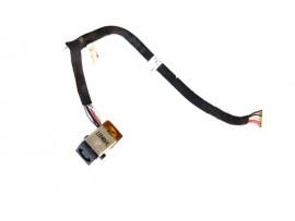 DC vtičnica za prenosnik HP ProBook 4520S 4525S/  50.4GK08.032 / DEMO