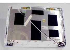 LCD ohišje DELL INSPIRON 910 AP054000100 / DEMO
