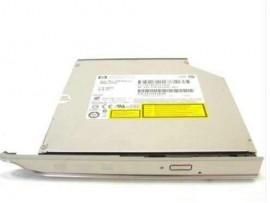 DVD/RW za HP Pavilion DV7-3160em / 3000 / 3100 / 516353-001 / DEMO
