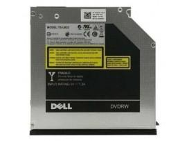 DVD/RW TS-U633 za Dell Latitude E5520 E5500 E6520 E6400 E6410 E6510 / DEMO