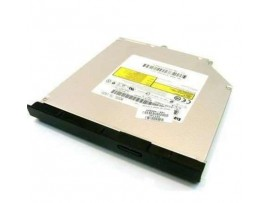 DVD/RW GT30L za HP Compaq CQ42 CQ56 G56 CQ56-112 CQ56-115 CQ62 / DEMO