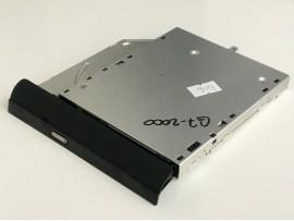 DVD/RW UJ8B1 za HP Pavilion G6 in G7-1000, 1304em, 2000 modele / 859877-001 / DEMO