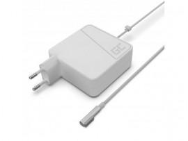 AC polnilec Green Cell za prenosnik Apple Macbook Air A1244 A1274 A1374 MC747 MD592 45W / 14.5V 3.1A / Magsafe