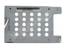 HDD ohišje za prenosnik HP Pavilion DV7-1100em serijo DV7 / 480457-001 / DEMO