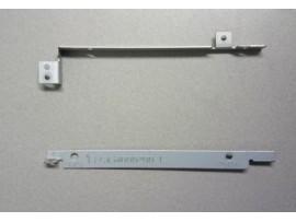 HDD nosilec za HP 250 G4 255 G4 256 G4 256 G5 / 8DMJ / 15-AC109NA / DEMO