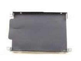HDD ohišje HP Compaq CQ56 CQ42 G42 G52 G4 G7 / FBAX6010010 / DEMO